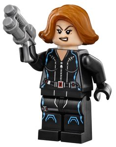 """Why did they have to paint a shape on her? Why can't the women legos be trapezoid shape like the men? and dinosaurs or whatever other """"lego"""" shaped creatures are out there..."""