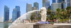 3 Tempat Wisata Di Singapore yang Wajib Dikunjungi. Singapore adalah negara kecil yang maju di kawasan Asia Tenggara. Negara ini memiliki berbagai tempat wisata yang berhasil memukau para wisatawan yang tak hanya datang dari negerinya sendiri, melainkan dari negara-negara lain.  Jika Anda berencana untuk berlibur ke negara dengan lambang kepala singa ini, tentunya Anda sudah memiliki planning untuk pergi kemana saja. Untuk membantu Anda menentukan planning sebelum berlibur ke Singapura…