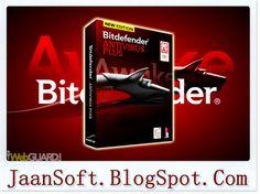 Download BitDefender Antivirus Plus 2016 20.0.28 For PC