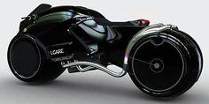 motos de corrida - Pesquisa Google