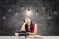 http://essaywriters24.com/buy-essay/ Essay Online Services #essay #custom_writing #writing #Buy_essay #Buy_essay_online #college_essays  #essay_writing  #custom_writing  #essay_writer #personal_essay   #this_i_believe_essays  #analytical_essay  #descriptive_writing  #write_my_paper  #argument_essay  #essay_help  #transition_words_for_essays  #process_essay  #college_essays_that_worked  #exemplification_essay  #analysis_essay