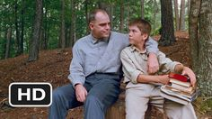 Sling Blade (11/12) Movie CLIP - You Will Be Happy (1996) HD