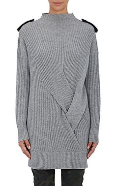 Rag & Bone Dale Sweater - Sweaters - 504782764