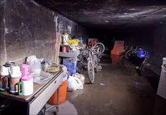 sewer home - Google 검색