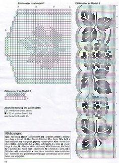 HS@ DE 268 - Zosia - Picasa Web Albums
