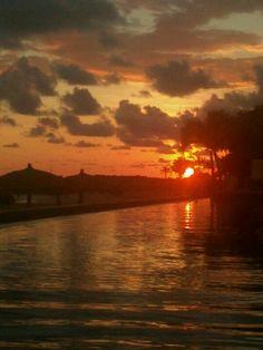 Playa Troncones, Playa el Palmar, Playa Las Gatas, Playa Larga, Playa La Madera, Playa La Ropa, Playa Principal, etc.¡Vive un #BestDay en las paradisíacas playas de #Ixtapa!  #OjalaEstuvierasAqui