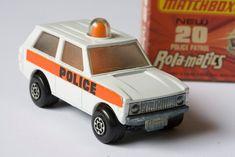 24 The Matchbox Cars That Make Nostalgic – vintagetopia - Spielzeug Retro Toys, Vintage Toys, Vintage Lunch Boxes, Childhood Toys, Childhood Memories, Old School Toys, Matchbox Cars, E 7, Hot Wheels Cars