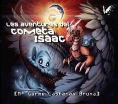 Un cuento infantil escrito por Mª Carme Lasheras Bruna Movie Posters, Movies, Art, Kites, Authors, Literatura, Adventure, 2016 Movies, Film Poster