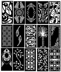 You also agree to treat it as a copy writing material. You are free to customize and reproduce multiple. The file contain cnc model to cut (doors, windows and more) like what you see in the product picture. Cnc Plasma, Plasma Cutting, Jaali Design, Cnc Cutting Design, Model Tree, Aztec Calendar, Tree Faces, Panel Art, Silhouette Vector