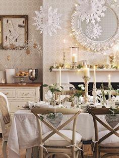 Silla cruceta. Versátil y atemporal. Perfecta en la sala, cocina o habitación. Una pieza de decoración fantástica!