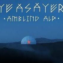 Yeasayer - Rome