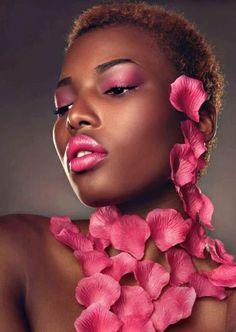 Black Beauty!!! beautiful!