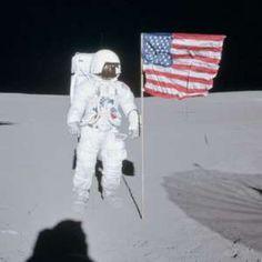 Edgar Mitchell, Sixth Astronaut to Walk on the Moon, Dies at 85  http://a.msn.com/r/2/BBpbqHq
