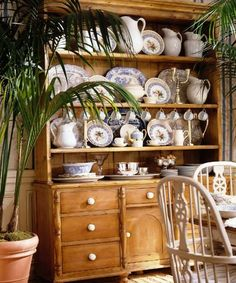 Ralph Lauren Home Ralph Lauren Home Decor Pinterest Ralph Lauren And Home
