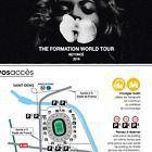 #Ticket  URGENT  Place pour le concert de BEYONCE  21/07/16 à 19:30 #liveevents