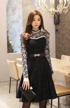 bd366005d99b Korean Women s Fashion Shopping Mall
