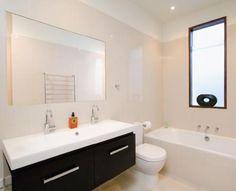 baño y cocinas - Google Search