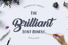 This post contains affiliate links, which means I receive money if you make a purchase using this link. If you need awesome Fonts & Graphics this is a really good deal! Many come with a commercial license, please read the details.
