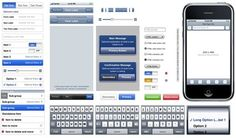 Smart Way to Build Your iPhone App