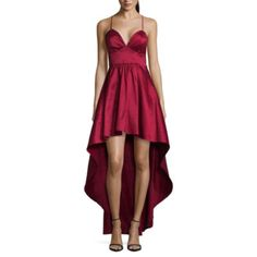 9a7dadcde 16 Best hoco images | Formal dresses, Homecoming dresses, Evening ...