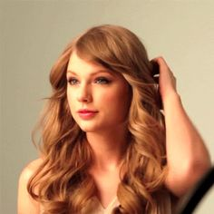 The Taylor Swift Party - Collections - Google+
