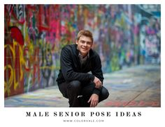 business The Challenges & Tips On  How To Pose Male Seniors - http://www.colorvaleactions.com/blog/the-challenges-tips-on-how-to-pose-male-seniors/