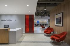 office » Search Results » Retail Design Blog
