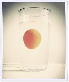 Lernen mit Spaß! Experimente für kleine Forscher: Das schwebende Ei