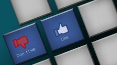 Y la verdad es que pensar en hacer algo no significa necesariamente acabar haciéndolo... y de hecho en Facebook no están pensando en absoluto incorporarlo. Son dos las razones clave y tienen que ver con lo mismo: el buen rollo y su rentabilidad.