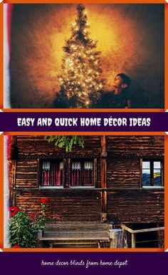 World Cup | Ideas for the House | Pinterest | Cups, Fans and ...