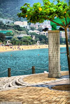 Repulse Bay - Hong Kong