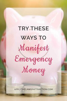 Do you want to manifest more money, love & success? Learn this secret law of attraction technique & reprogram your brain to manifest Unlimited Wealth, Love & Success. Manifestation Law Of Attraction, Law Of Attraction Affirmations, Manifestation Journal, Law Of Attraction Money, Law Of Attraction Quotes, How To Get Money Fast, Videos Photos, Challenge, Attract Money