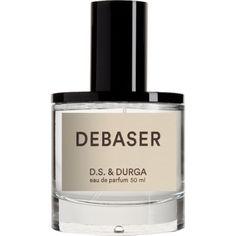 D.S. & DURGA perfumy i zapachy w warszawie
