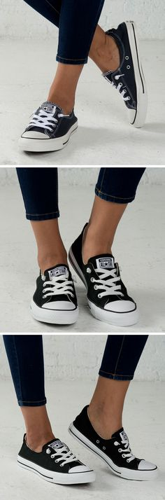 941e5bc9e300 113 Best Converse shoreline images in 2019