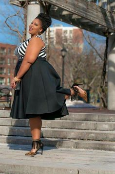 330 Best Plus size Church wear images | Woman fashion, Feminine ...