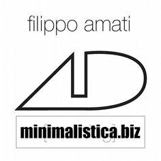 Filippo Amati  Morning - http://minimalistica.biz/filippo-amati-morning/