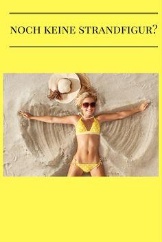 Leidest Du auch gerade unter akuter Bikini-Phobie? Versuch so weit wie möglich auf Salz verzichten. Viel Wasser und grünen Tee trinken, pusht den Stoffwechsel!Viel Protein und maßvoll Kohlehydrate mit niedrigem glykämischem Index, sagt eine neue, von der Europäischen Kommission geförderte Studie.
