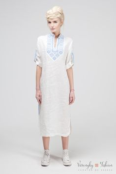 •°• Жіночий одяг від виробника — бренд Varenyky Fashion!Varenyky Fashion