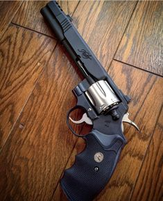 USA Gun Shop - The Best Handguns, Rifles, Shotguns and Ammo online Self Defense Weapons, Weapons Guns, Guns And Ammo, Ford 4x4, Rifles, Armas Wallpaper, 357 Magnum, Concept Weapons, Hunting Guns