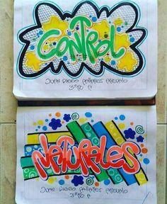 School Hacks, School Projects, Grammar Book, Cute Letters, My Notebook, Christmas Angels, School Design, Diy For Kids, Diy And Crafts