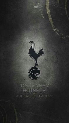 Tottenham Hotspur Wallpaper, Wallpaper Backgrounds, Iphone Wallpaper, Spurs Logo, Lucas Moura, Tottenham Hotspur Players, Eminem Photos, Tottenham Hotspur Football, Leonel Messi