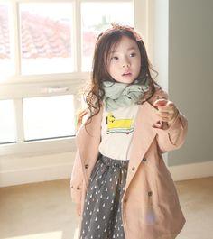 www.thejany.co.kr girls daily look
