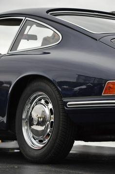 Porsche #cars by emilia