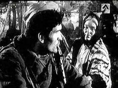 Nikoletina Bursac [ 1964 ] Ceo Film | UnlimitedSpaceHD.tv - http://filmovi.ritmovi.com/nikoletina-bursac-1964-ceo-film-unlimitedspacehd-tv/