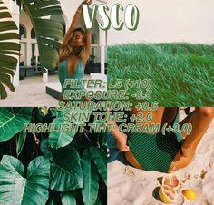 #vsco #diy #photography