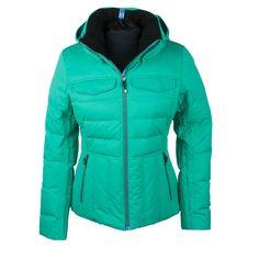 Obermeyer Corra Jacket - Women's