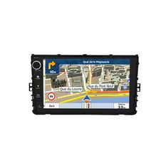 Volkswagen   Android Head Unit OEM Manufacturer Auto Stereo, Double Din Car Stereo, Louvre, Head Unit, Car Brands, Gps Navigation, Entertainment System, Multimedia, Oem