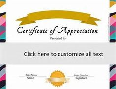 Elegant award certificate template awardcertificatetemplate image result for free printable cheerleading award certificate templates yelopaper Image collections