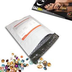 Buy variety of qulity Bubble Courier Bags With Pouch From Packing Supply. Shop Now! Packing Supplies, Shop Now, Bubbles, Pouch, Packaging, Product Description, Bags, Stuff To Buy, Shopping