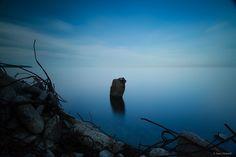 """Meditations"" by Sean Howard, via 500px."